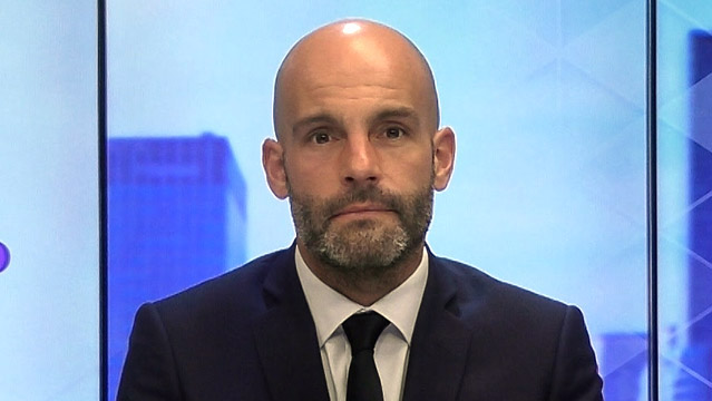 Philippe-Gattet-PGA-Comprendre-les-groupes-strategiques