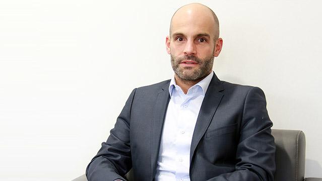 Philippe-Gattet-PGA-Comprendre-les-modeles-de-revenus-des-services-sur-internet-6197.jpg