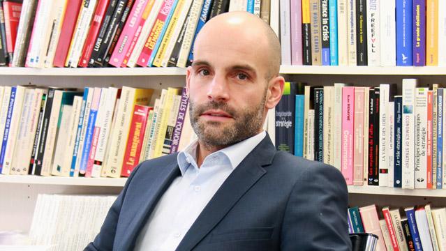 Philippe-Gattet-PGA-Comprendre-les-trois-lois-fondamentales-de-l-economie-numerique-6304.jpg
