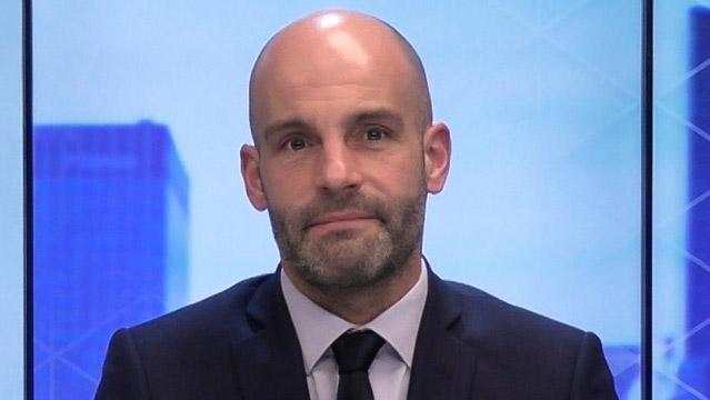 Philippe-Gattet-PGA-Espaces-de-co-working-une-offre-plethorique