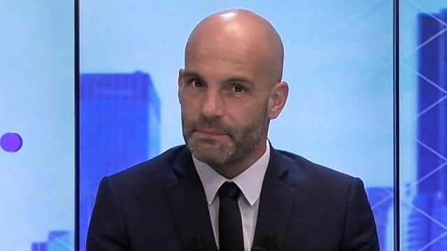 Philippe-Gattet-PGA-Incubateurs-francais-de-start-ups-une-abondance-trop-fragile-7637.jpg