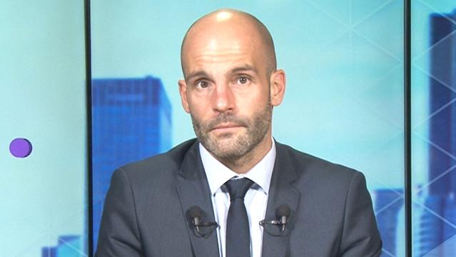 Philippe-Gattet-PGA-Intelligence-artificielle-les-enjeux-economiques-pour-la-France-6101