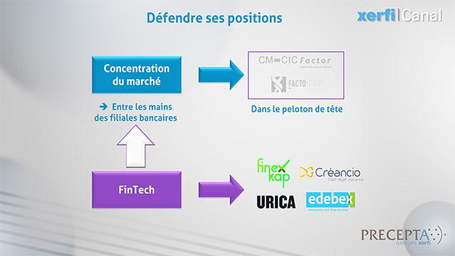 Philippe-Gattet-PGA-L-affacturage-et-l-assurance-credit