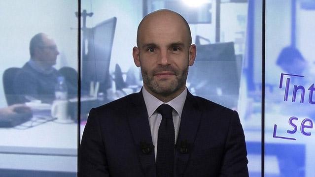 Philippe-Gattet-PGA-L-immobilier-de-logements-en-France-et-en-regions-7229.jpg