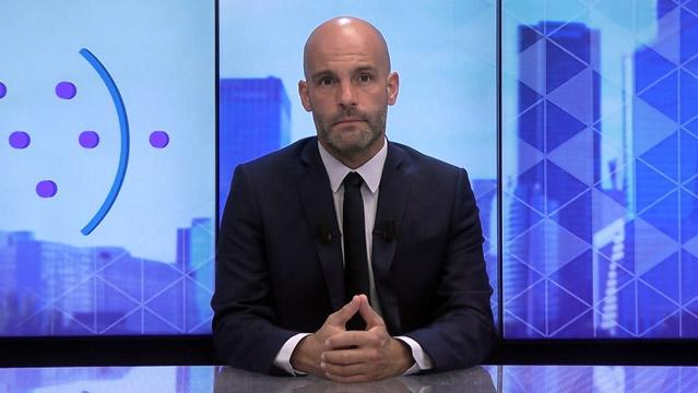 Philippe-Gattet-PGA-L-offensive-des-robots-dans-le-conseil-en-gestion-de-patrimoine-7636.jpg
