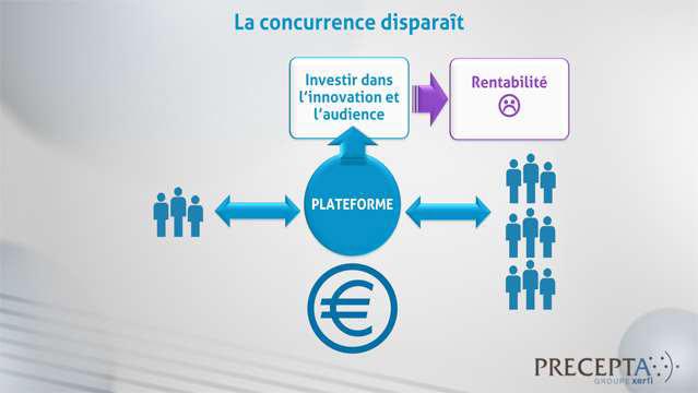 Philippe-Gattet-PGA-La-consommation-collaborative-business-models-et-scenarios-strategiques