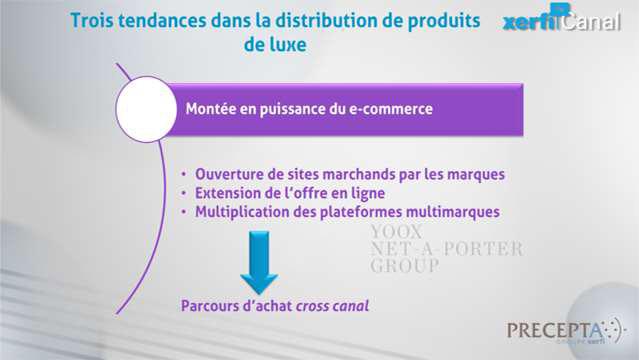 Philippe-Gattet-PGA-La-distribution-de-produits-de-luxe-5124