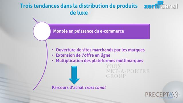 Philippe-Gattet-PGA-La-distribution-de-produits-de-luxe-5124.png
