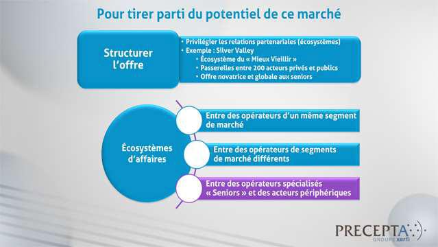 Philippe-Gattet-PGA-La-silver-economie
