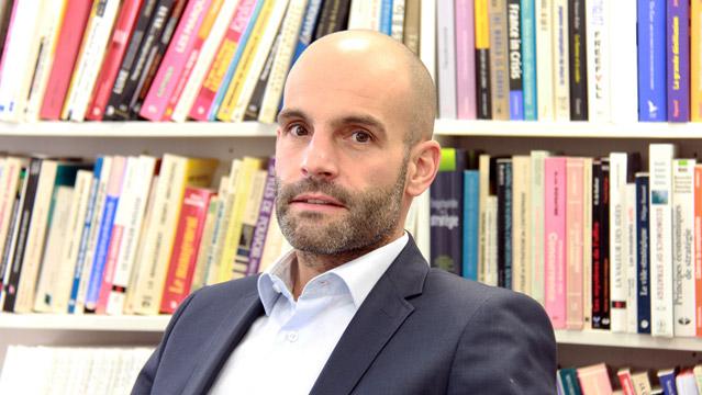 Philippe-Gattet-PGA-Le-MBA-un-diplome-strategique--5890