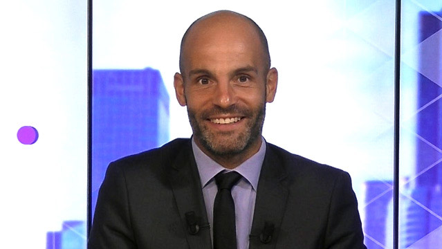 Philippe-Gattet-PGA-Le-credit-a-la-consommation-face-a-la-precarisation-du-marche-du-travail