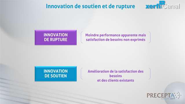 Philippe-Gattet-PGA-Le-dilemme-de-l-innovateur-face-aux-ruptures-du-marche