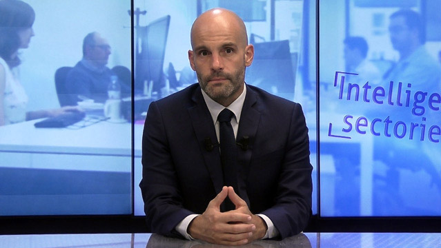 Philippe-Gattet-PGA-Le-financement-automobile-7603.jpg