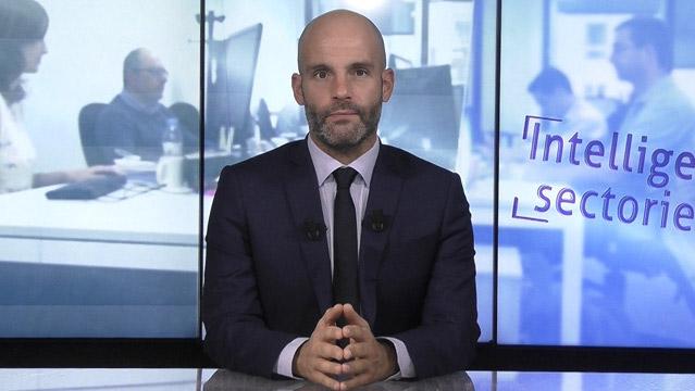 Philippe-Gattet-PGA-Le-marche-de-la-nutrition-clinique-a-l-horizon-2020-7165.jpg