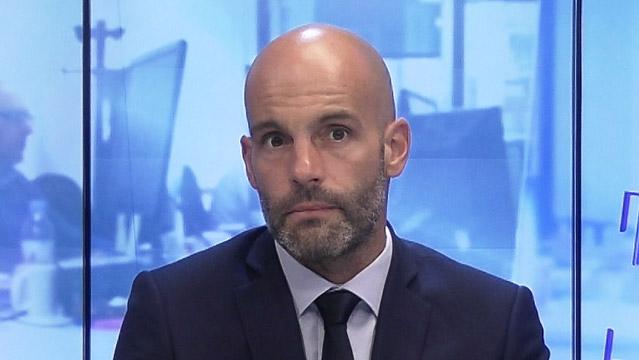 Philippe-Gattet-PGA-Le-marche-des-etiquettes-a-l-horizon-2020-7902.jpg