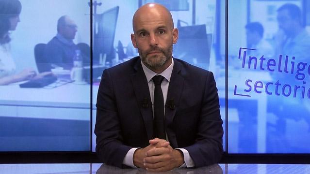 Philippe-Gattet-PGA-Le-marche-du-diagnostic-in-vitro-a-l-horizon-2022
