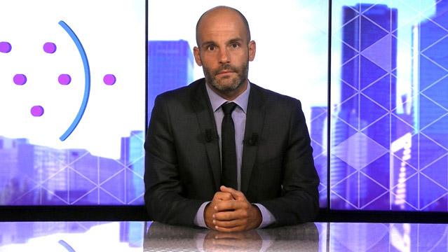 Philippe-Gattet-PGA-Le-regime-vegetarien-reussit-aux-industriels-de-l-agroalimentaire-6585