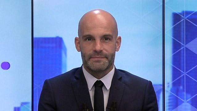 Philippe-Gattet-PGA-Les-4-S-de-l-investissement-immateriel