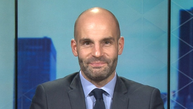 Philippe-Gattet-PGA-Les-banques-en-ligne-bientot-ringardisees-