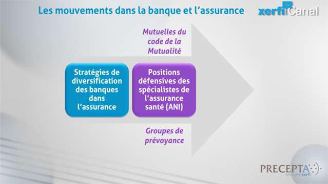 Philippe-Gattet-PGA-Les-banques-et-assurances-face-a-la-clientele-de-professionnels-et-aux-TPE-5313.jpg