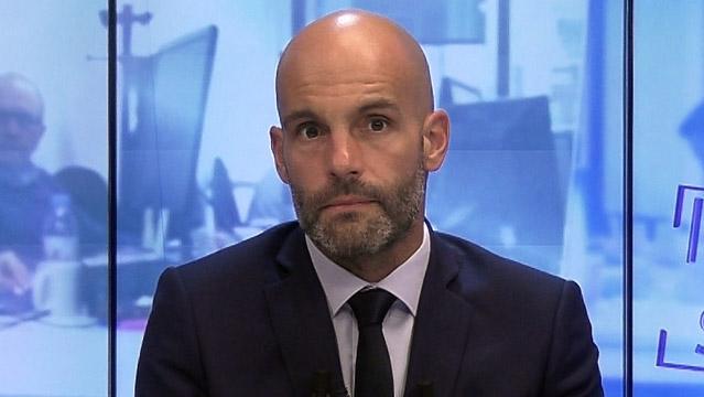 Philippe-Gattet-PGA-Les-defis-strategiques-pour-un-renouveau-de-la-presse-7903.jpg