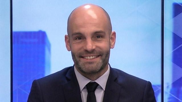 Philippe-Gattet-PGA-Les-ecosystemes-d-affaires