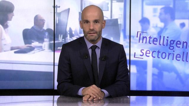 Philippe-Gattet-PGA-Les-enjeux-strategiques-des-centres-commerciaux-6760.jpg