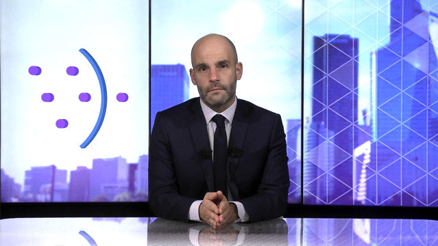 Philippe-Gattet-PGA-Les-experts-comptables-face-au-digital-menaces-et-redeploiement-7196.jpg