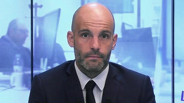 Philippe-Gattet-PGA-Les-hebergeurs-et-gestionnaires-de-data-centers-a-l-horizon-2020