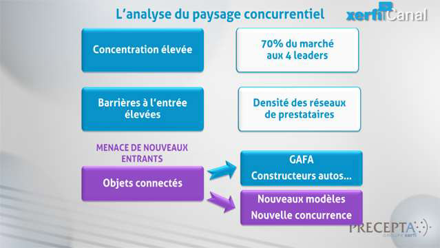 Philippe-Gattet-PGA-Les-marches-de-l-assistance-5426