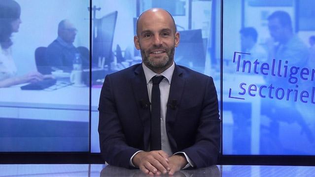 Philippe-Gattet-PGA-Les-nouveaux-business-de-la-location-et-de-la-vente-par-abonnement