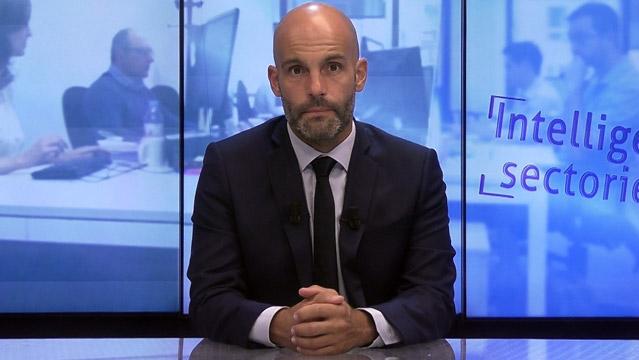 Philippe-Gattet-PGA-Les-nouvelles-strategies-de-developpement-en-assurance-sante-a-l-horizon-2022-7898.jpg