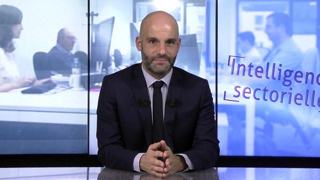 Philippe-Gattet-PGA-Les-objets-connectes-7299.jpg