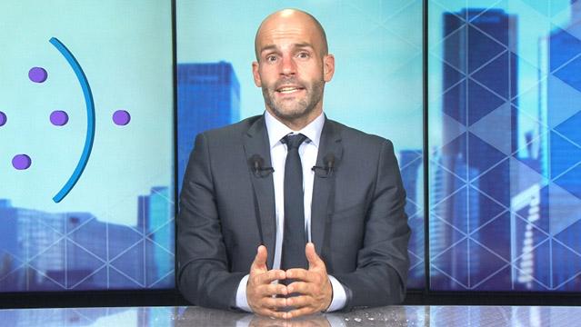 Philippe-Gattet-PGA-Les-plateformes-digitales-partent-a-l-attaque-du-monde-medical-6085