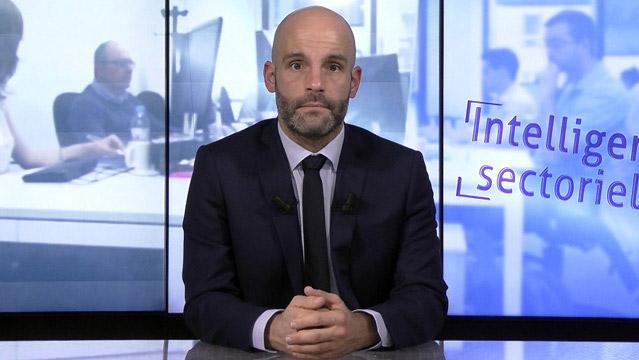 Philippe-Gattet-PGA-Les-societes-de-recherche-sous-contrat-(CROs)-7292