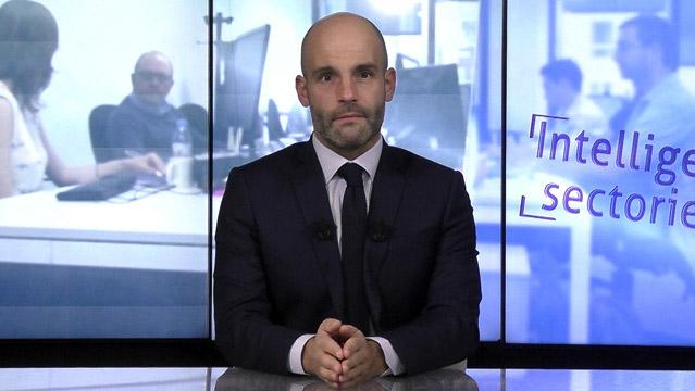 Philippe-Gattet-PGA-Les-strategies-internet-dans-la-banque-et-l-assurance-7233