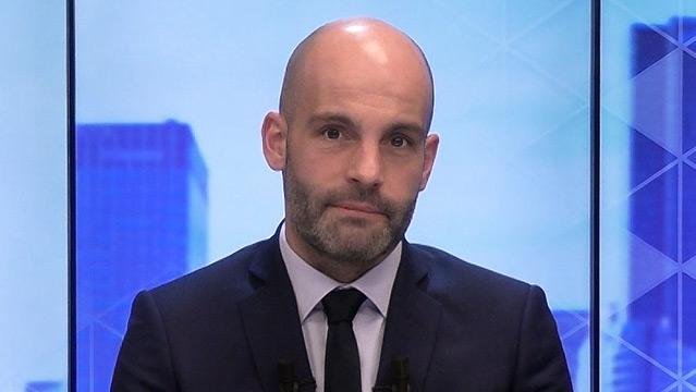 Philippe-Gattet-PGA-Quand-les-actionnaires-financiers-affaiblissent-la-concurrence-7390.jpg