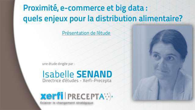 Philippe-Gattet-Proximite-e-commerce-et-big-data-quels-enjeux-pour-la-distribution-alimentaire--2177