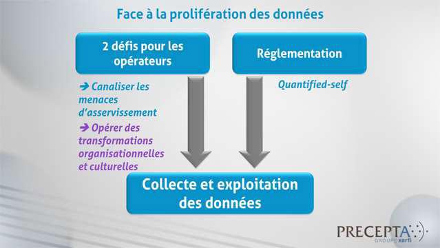 Philippe-Gattet-Sante-connectee-et-valorisation-des-nouvelles-data
