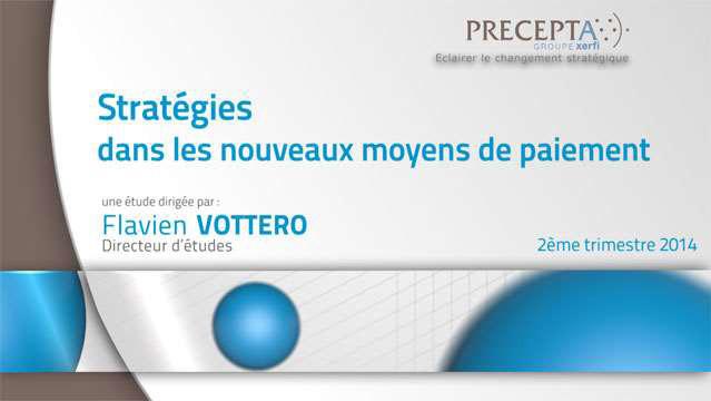 Philippe-Gattet-Strategies-dans-les-nouveaux-moyens-de-paiement-2523