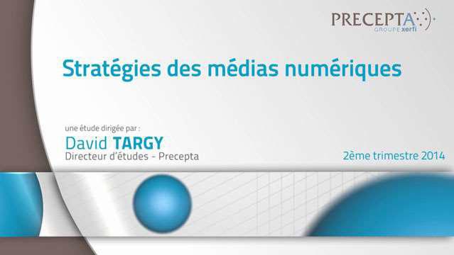 Philippe-Gattet-Strategies-des-medias-numeriques-2592