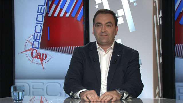 Philippe-Guermeur-Le-developpement-durable-source-d-opportunites-pour-l-entreprise-2770