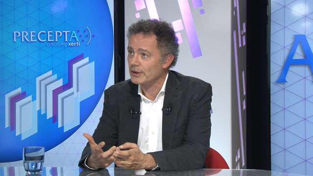 Philippe-Hayat-Entreprendre-le-fourmillement-francais