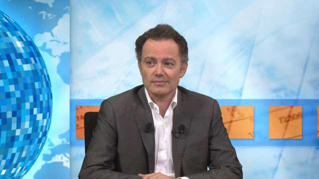 Philippe-Hayat-Un-choc-des-entreprises-de-croisssance