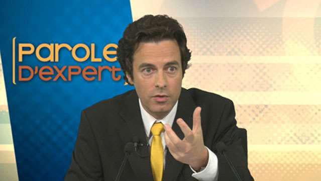 Philippe-Herlin-Finance-le-nouveau-paradigme