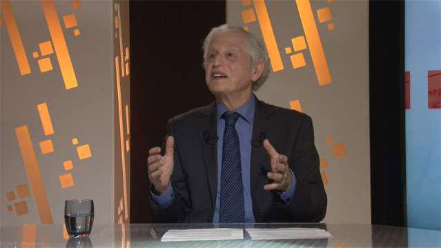 Philippe-Herzog-Depasser-l-Europe-de-l-austerite-et-des-rivalites