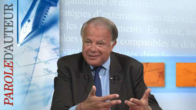Philippe-Lemoine-Reinventer-la-croissance-par-l-intelligence-partagee