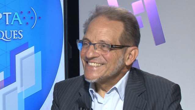 Philippe-Lorino-Philippe-Lorino-Comptes-et-recits-de-la-performance