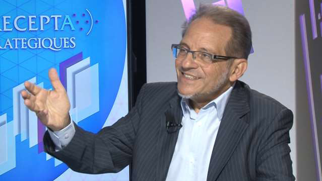 Philippe-Lorino-Philippe-Lorino-Des-processus-strategiques-plutot-que-de-la-strategie