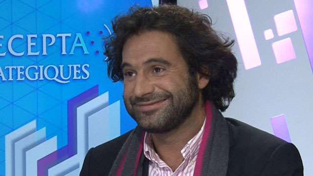 Philippe-Lourenco-Publicite-vers-le-paiement-a-la-performance-3240